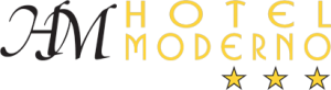 Hotel Moderno Bergamo